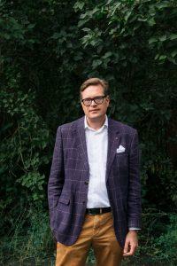 Foto Felix Öhlund