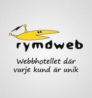 Rymdweb AB