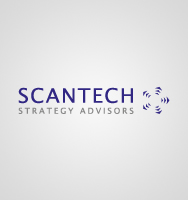 Scantech Strategy Advisors