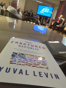 yuval-levin
